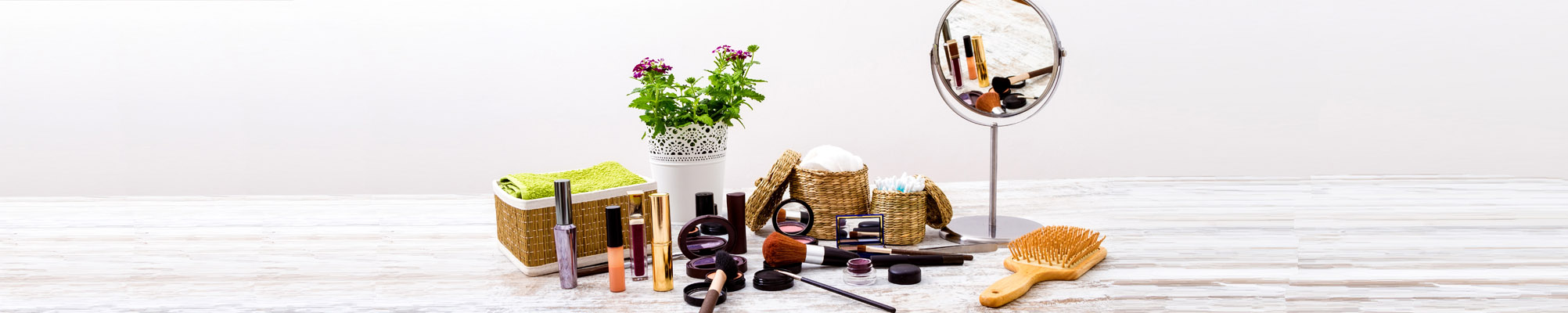 headerbanner_beautyexperte